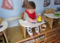 infant-art