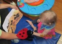 infant-book