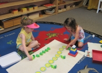 montessori-classes-1