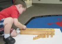 montessori-classes-2