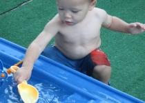 swim-water-1