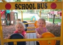 playground-bus