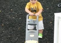 toddler-camp-2