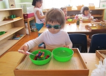 toddler-march-2012-059